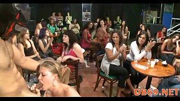 6 dreamy cream movie bff whipped Maa aur beta xvideos with hindi audio