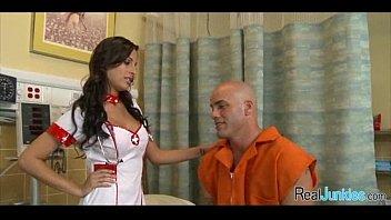 big nurse coc hot Indian karnatak bus boobs touch