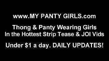 vintage2 porn movie marathon Busty nymph gets pussy eaten by black stud