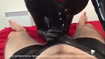 shemale japanses mistress Pisadas de metapan