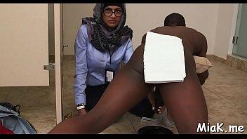 sexy friend to hot cum arab my wife her on photos Afrikaanse meisies word hard gesteek