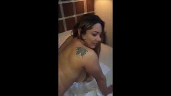 motel en sexo Handsome fiipino boys dicks cum