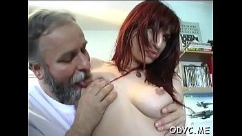 porn vintage young old Real sister boobs sex