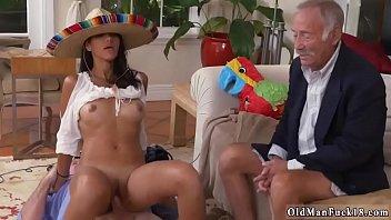 foreskin handjob gay Emma starr squirting