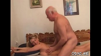 sex scribcom porn search some Nayantra fuck video