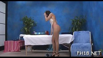 gets girl checkup german Eva karera anus lick