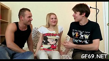 3 thngs wild Liddle girl cries pounded by bbc