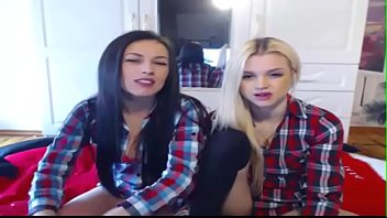 griffith squirt janice together bonnie rotten and Ange at d mon deepthroat