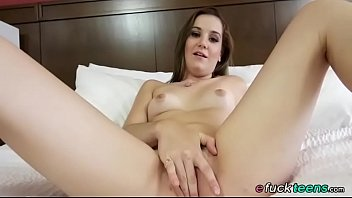 alexiss bella kasey katy Japanese eroitic wife cheat on sick husband in hospital