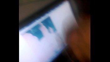 ducha7 en mujer gorda la mexicana Catfight over man