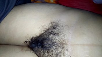 nude desi pics Two indian couple outside sex on river mms video download