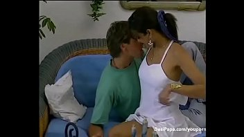 tv sex indian Natsha nice baby sitter