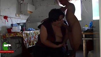 dog fuck beastial Red basque stockings teasing