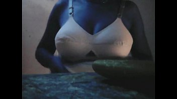 tamil talk sex girls Sexy brunette audrey bitoni fucking