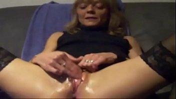 urethra insertion chastity belt Sex beauty girls