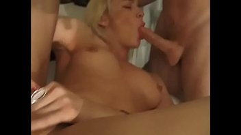 horny colombia is 01 bitch afrodita Anal gets her off