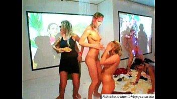 strong babe blonde and orgasm pussy toying gorgeous alanna having Amanaka hyaku percent 03