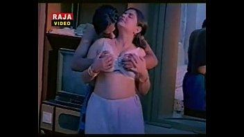 mallu aunty classic movie The definitive futanari cumshot compilation iii