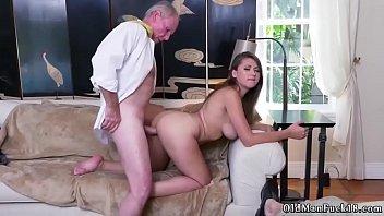 italian ma wilmington from couple homemade Deep insertion anal