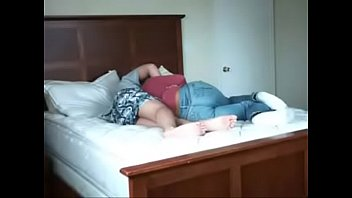thongs piss and cam cum men of in hidden girls Mom femdom with son10