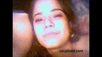 indian porn desi video5 sex Defloration indian girl
