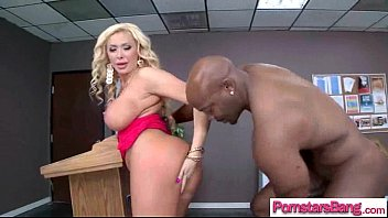 assworship brielle summer Phoenix marie my awesome blonde friend