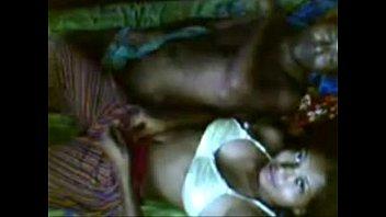 nika xxx cenama film bangla holar Asean candy shop