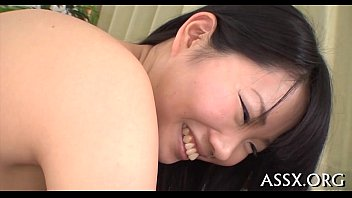 moan 12inches hard asian anal Lady sonia groped