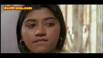 hot movies mallu Liliy carter interracial