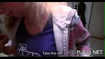fur bewitching babes is plowing pie masseur Sneakers and socks sniff