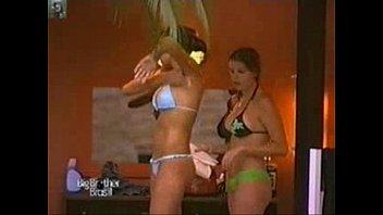 brother german sex big Indonesia ngintip mesum di kenjeran vidio
