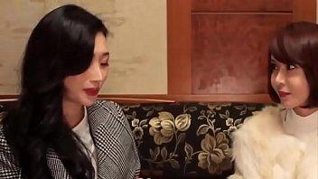 smp siswi rayakan kelulusan magetan porno Asian malaysian teen student make love