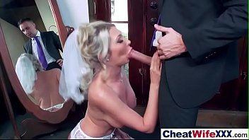 married cheating room3 wife asian in hotel Wives keep switching partners and get creampies