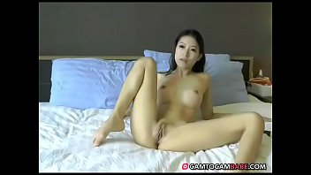 swinger 4 young couples porno old Fuck ass gf