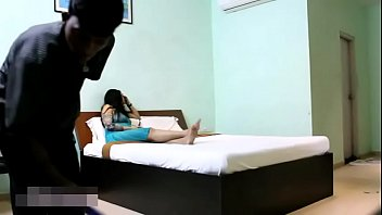 bhabhi sex dever indian video download Amaters first time