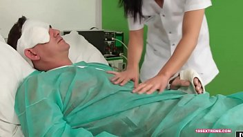 videorama nurse german Sexy college girls having a talk