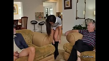 lee zeina heart amy 18 year old cum hard in mom pussy