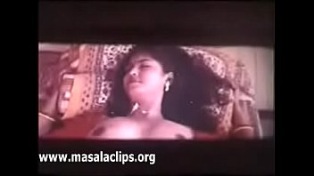 scandal egptian actress Desi village girl mms bangal boy