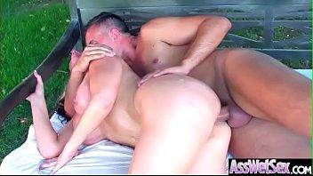 girls butt rape Asain cock massage