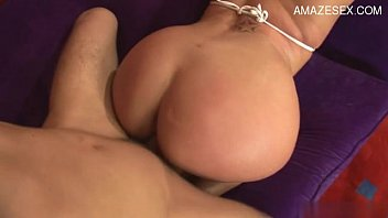 ass amazing tranny Mina parb in mopa goa