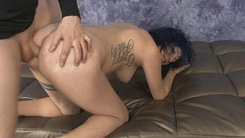 kimberly ass worship kane Old women fucked by young