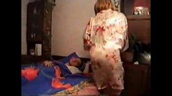mature virginia russian teacher Massage cock slipped in