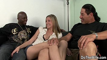 hot bra red stockings kissing in pleasing blonde boots fucking black Ebony boy ass