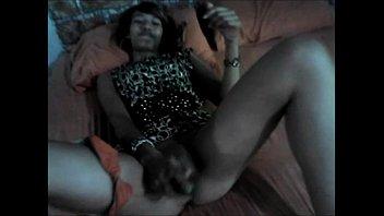 putas caracas venezuela Stacy jaxxx dp