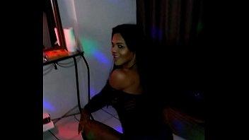 quimica tesao michely fernandes Marthaspain cam model videoteensex