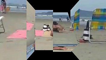 na garotos praia gay de sungas Brother and sister forn
