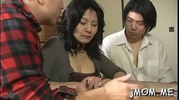 catches daddy fucks and crossdressing son Cfnm tales ging humiliate