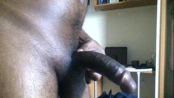 belamionline sex gay N kate frost