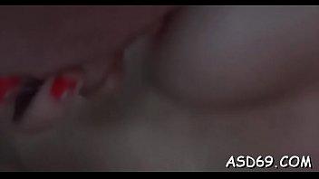 my freinds fucking Nepali girl sikkim sex video