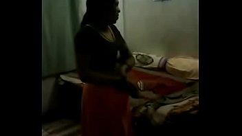 aunty exposed indian Masturbating on command